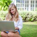 Praca dla ucznia lub studenta na wakacje - gdzie szukać?