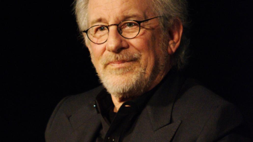 Chcesz zagrać u Spielberga? Masz szansę! [CASTING]