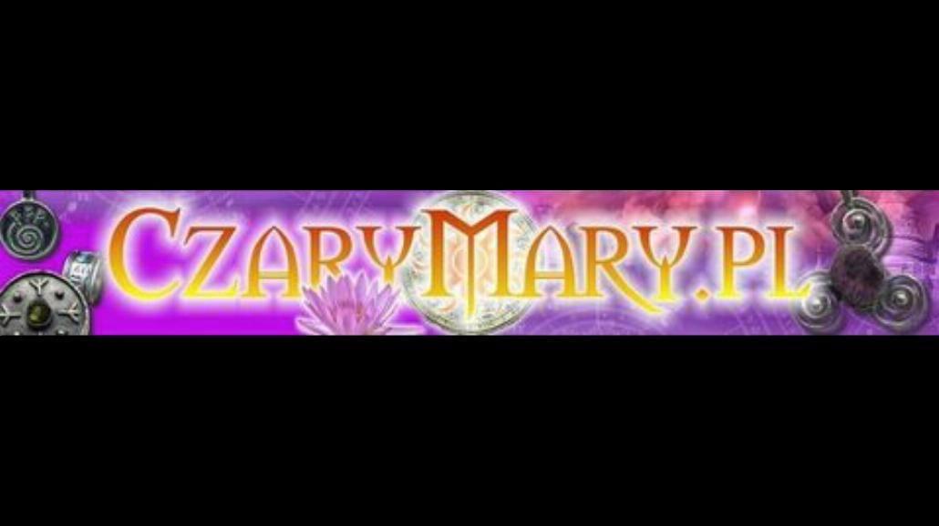 Horoskop na Marzec 2008