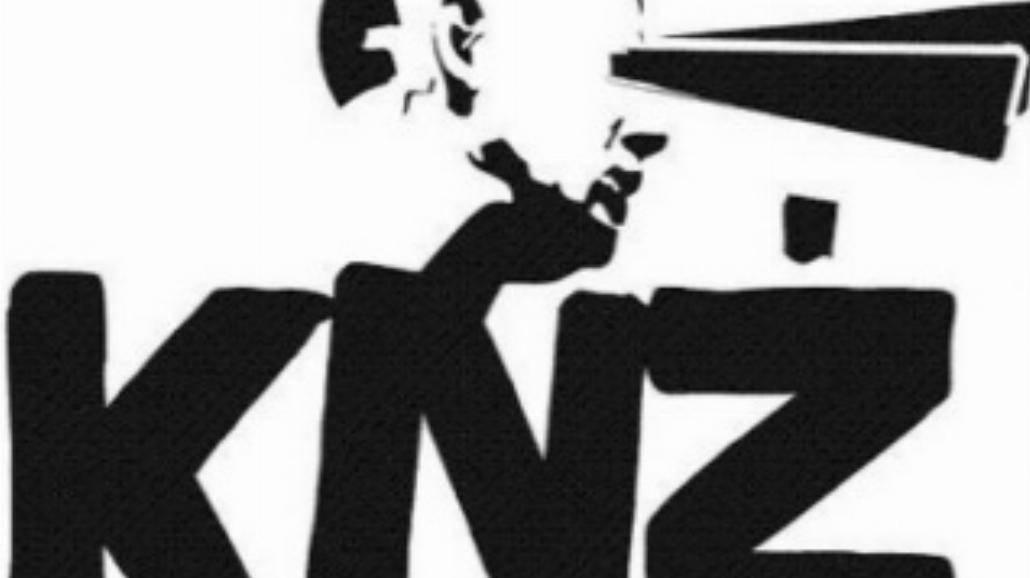 Kazik Na Żywo zagra ostatni raz w Krakowie [BILETY, WIDEO]