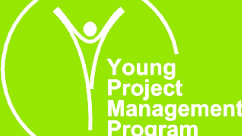 "Program ""Young Project Management"""