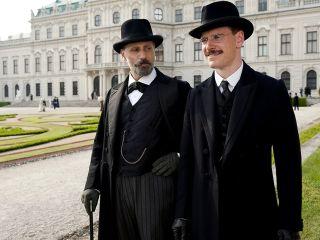 Miasta filmowe: Wiedeń. Zobacz filmy, rozgrywające się w stolicy Austriii - filmy w Wiedniu, Wiedeń kino, akcja w Wiedniu, filmy w Austrii