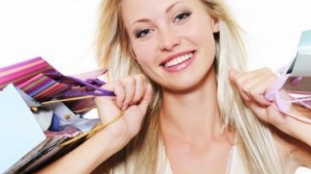 Świąteczne zakupy - jak się do nich zabrać?