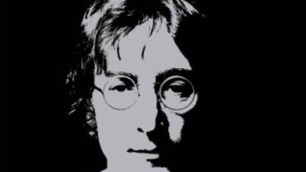 Zabójca Lennona skruszony