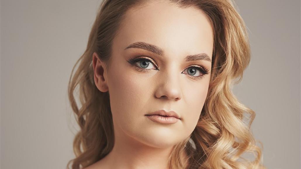 Ania Gąsienica-Byrcyn