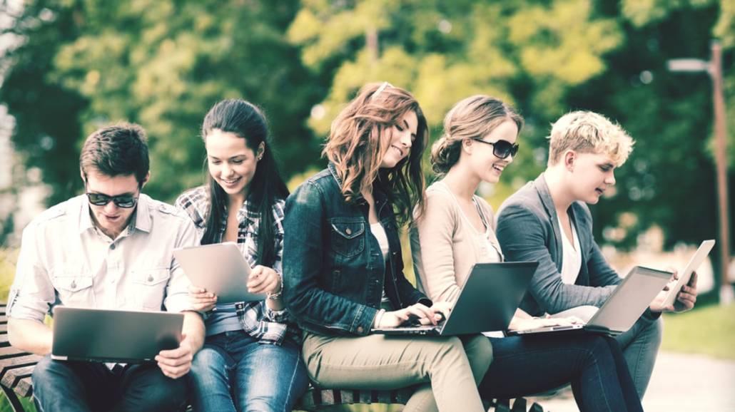Dobra oferta internetu dla studenta – czyli jaka?