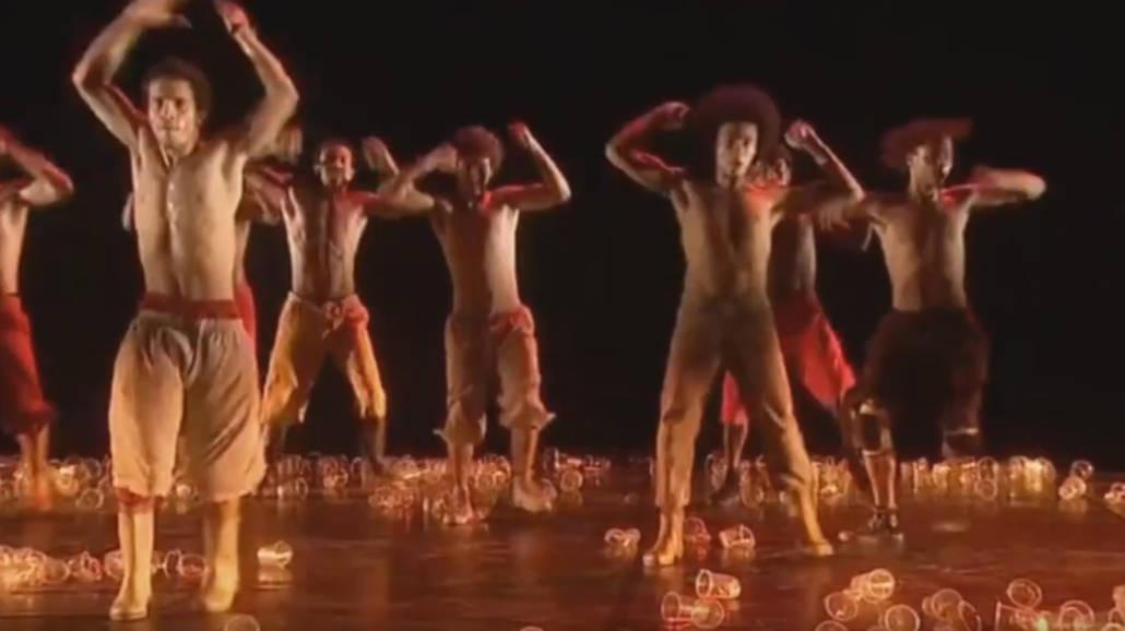 Przewodnik taniec Wykłady o tańcu dr Joanna Szymajda