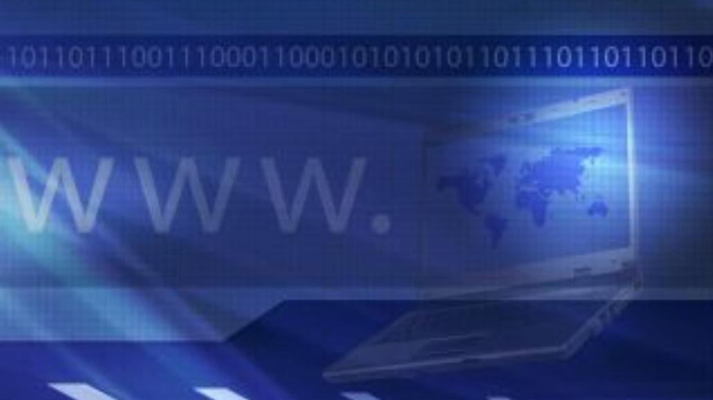 Czy warto rejestrować domeny z angielskimi słowami