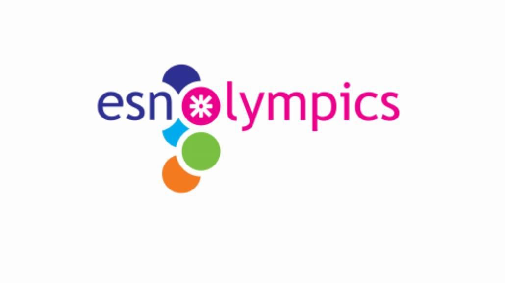 Erasmusi zmierzą się w zawodach sportowych w SGGW