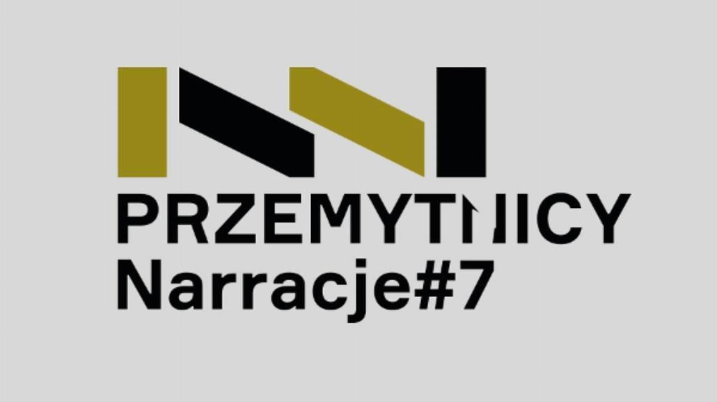 Znamy wyniki otwartego naboru projektów Festiwalu NARRACJE
