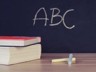 RODO w szkołach, czyli absurdalny początek roku szkolnego - RODO, szkoły, ochrona danych osobowych