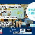 """Konferencja """"WyStartuj z WuZetem 2020"""" - informacje o wydarzeniu - 2020, link, harmonogram, prelegenci, program, tematyka, Samorząd Studentów WZ UW, działalność"""