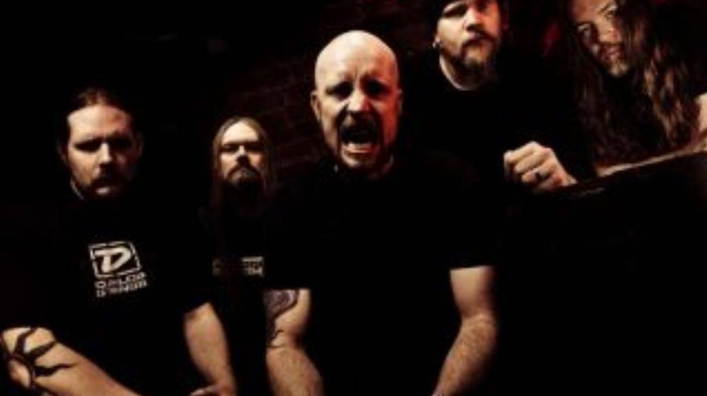 Meshuggah i Decapitated na wspólnych koncertach