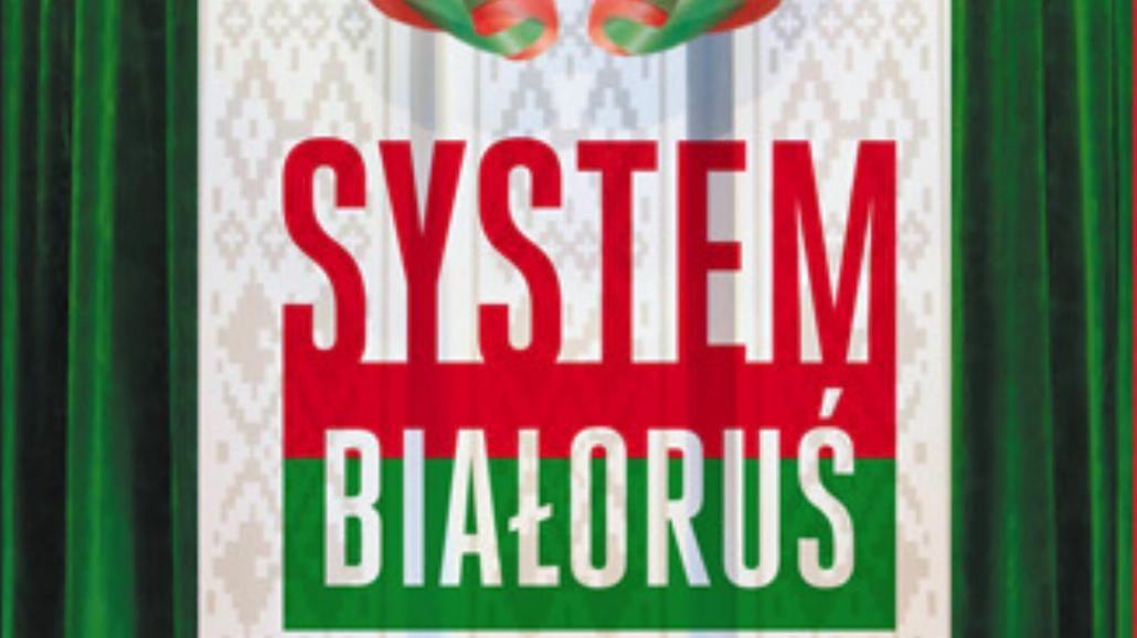 Białoruskiego kamikaze, poproszę!