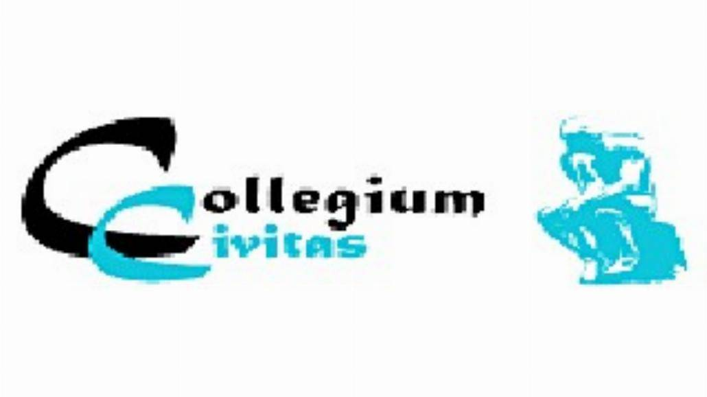 Bezpieczeństwo Energetyczne w Collegium Civitas
