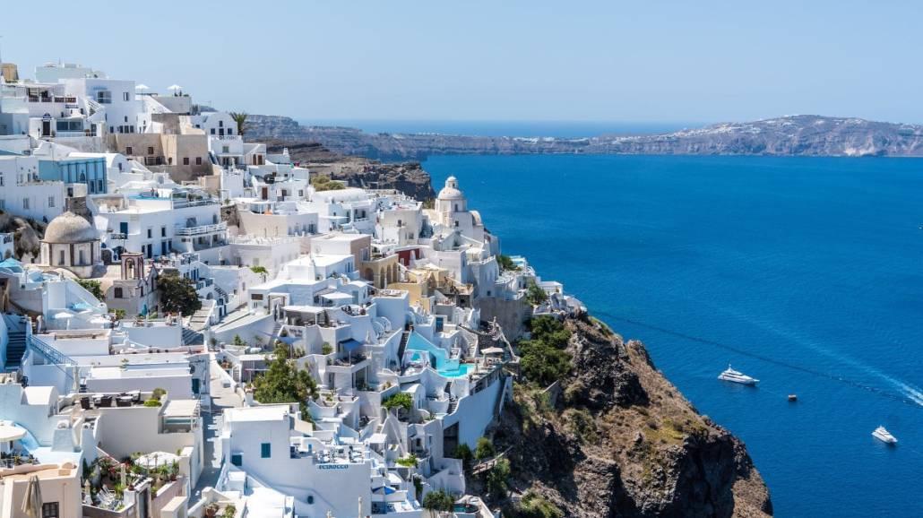 Tanie wakacje dla studenta – sprawdź najlepsze rabaty w sieci