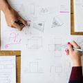Wizerunek i grafika: o czym młoda firma powinna pamiętać - Corporate Identity, logo firmy, komunikacja wizerunkowa