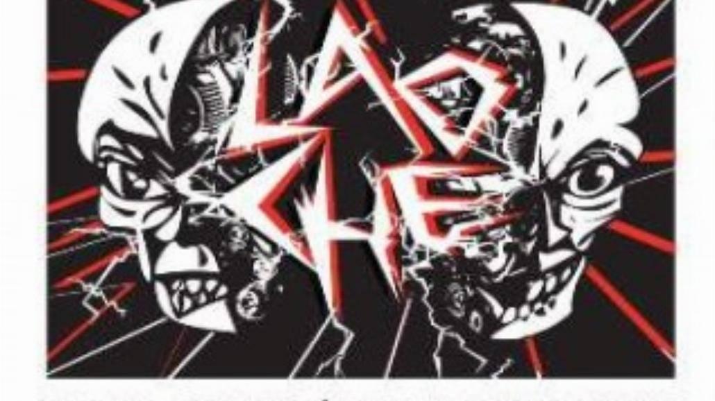 Lao Che odsłania swój kolejny album