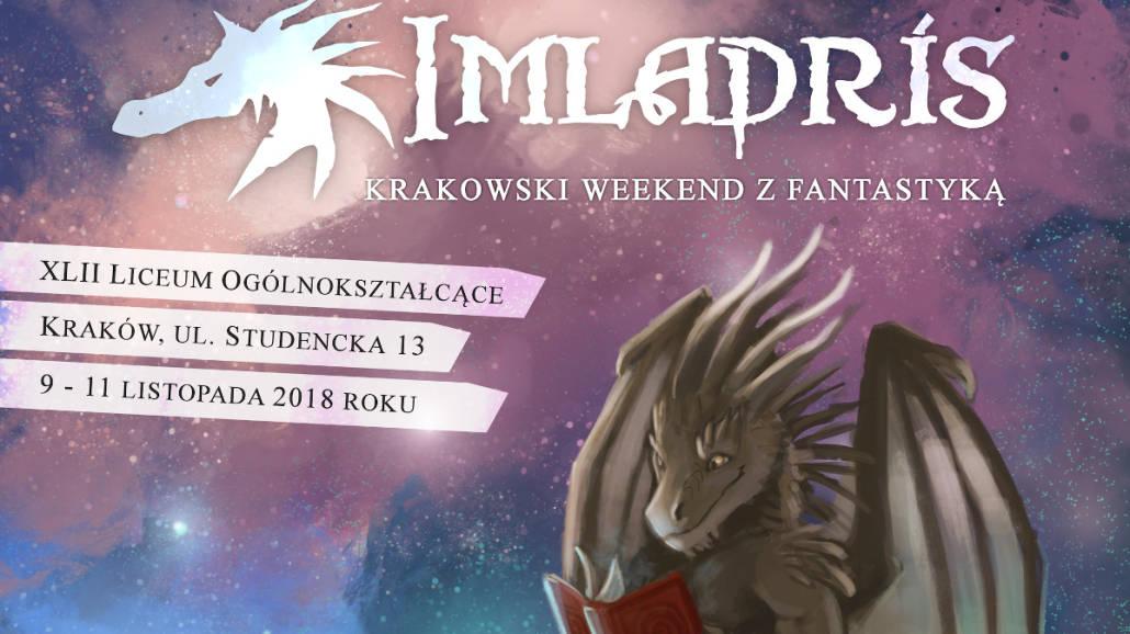 Imladris 2018