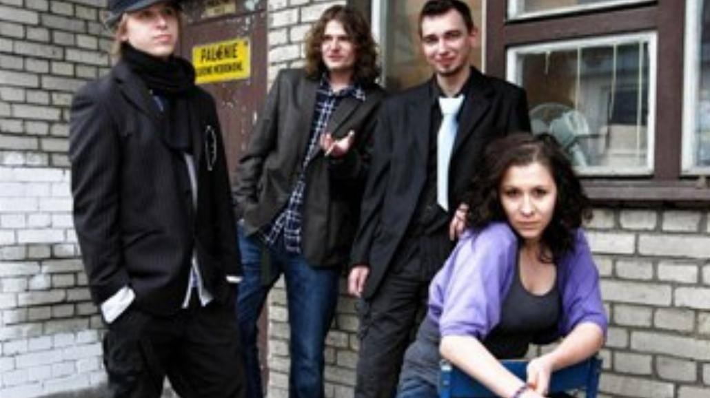 Akademiki2010.pl – Młode wilki w Warszawie