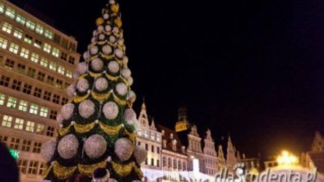 Największe świąteczne hity
