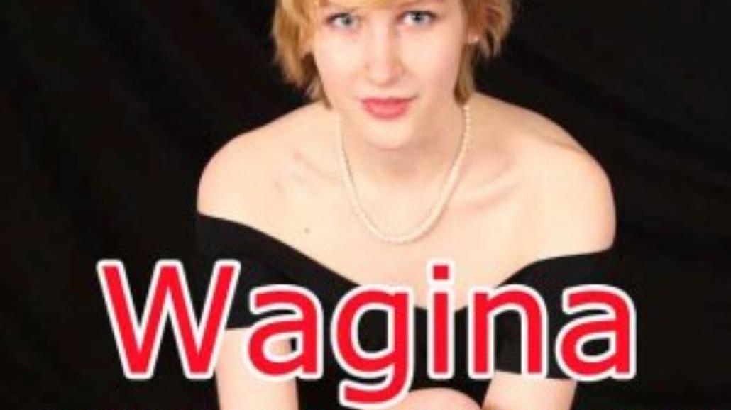 Wrocław: Emancypacja dla waginy!