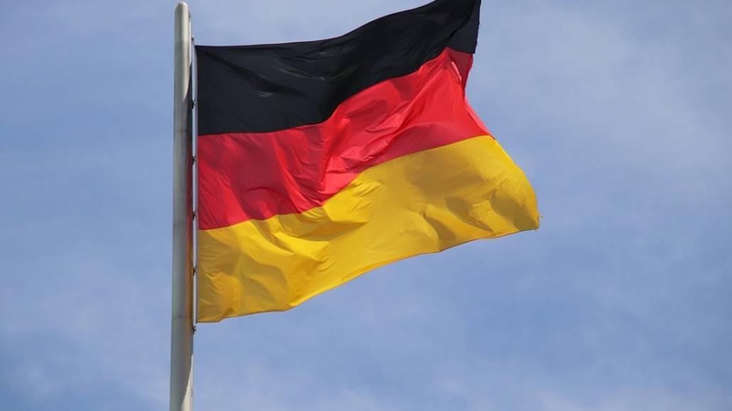 Zobacz, jak wygląda kształcenie na niemieckich uczelniach wyÅźszych.