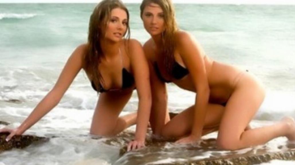 """Sofia Coppola w """"Playboyu"""""""