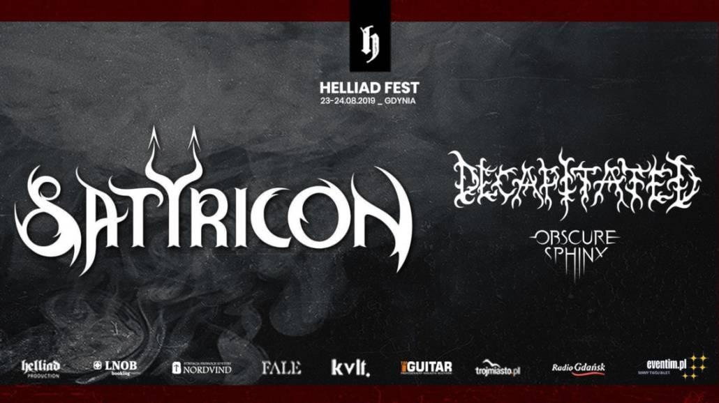 Helliad Fest 2019