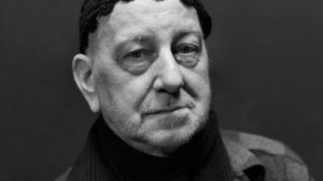 Zmarł reżyser Ryszard Major