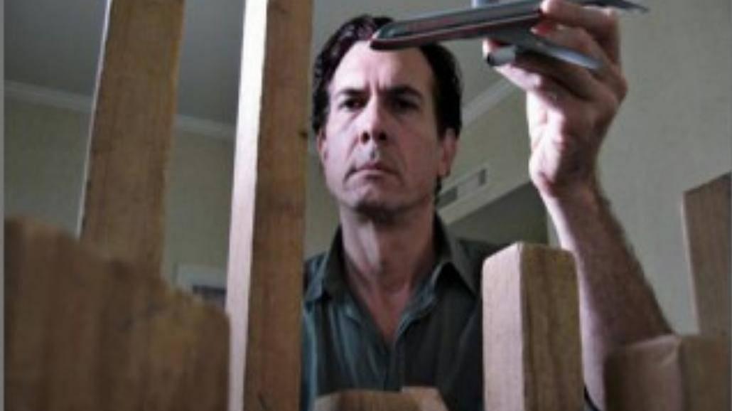 Pryzmat zbrodni- kontrowersyjny film o 11 września