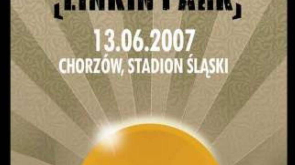 Pearl Jam, Linkin Park, Coma, Gutierez