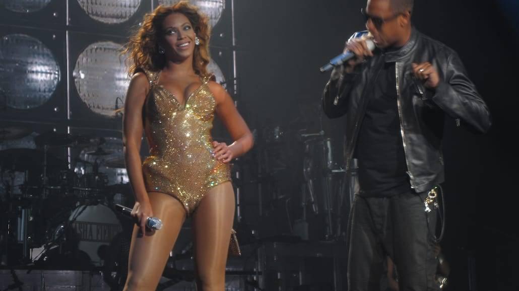 Rozdano nagrody MTV VMA! Beyonce pobiła rekord! Zobaczcie nagranie z gali! [WIDEO]