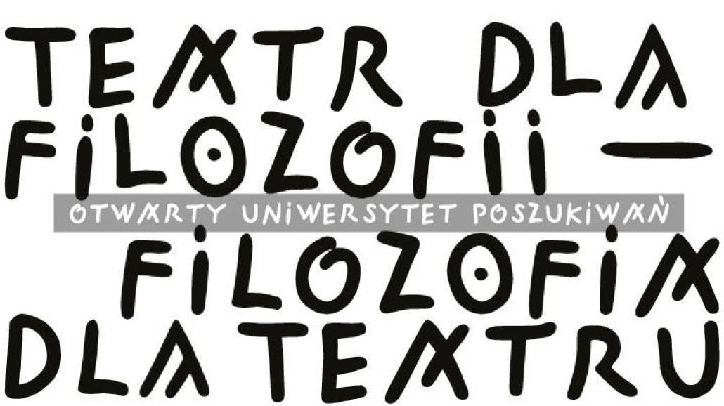sezon 2020/2021 w Instytucie Grotowskiego