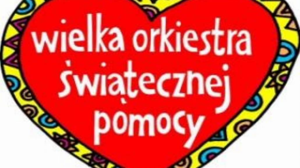 XVII Finał WOŚP - 11 stycznia 2009