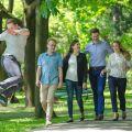 Rekrutacja na studia II stopnia na Uniwersytecie Rolniczym - nabór, zapisy, kierunki, studia drugiego stopnia, nauka