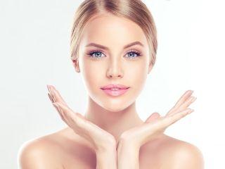 Kosmetologia - studia przyszłości na Wyższej Szkole Zdrowia w Gdańsku - Nauka, Edukacja, Kosmetologia, Praca, Kariera, Rekrutacja, 2019