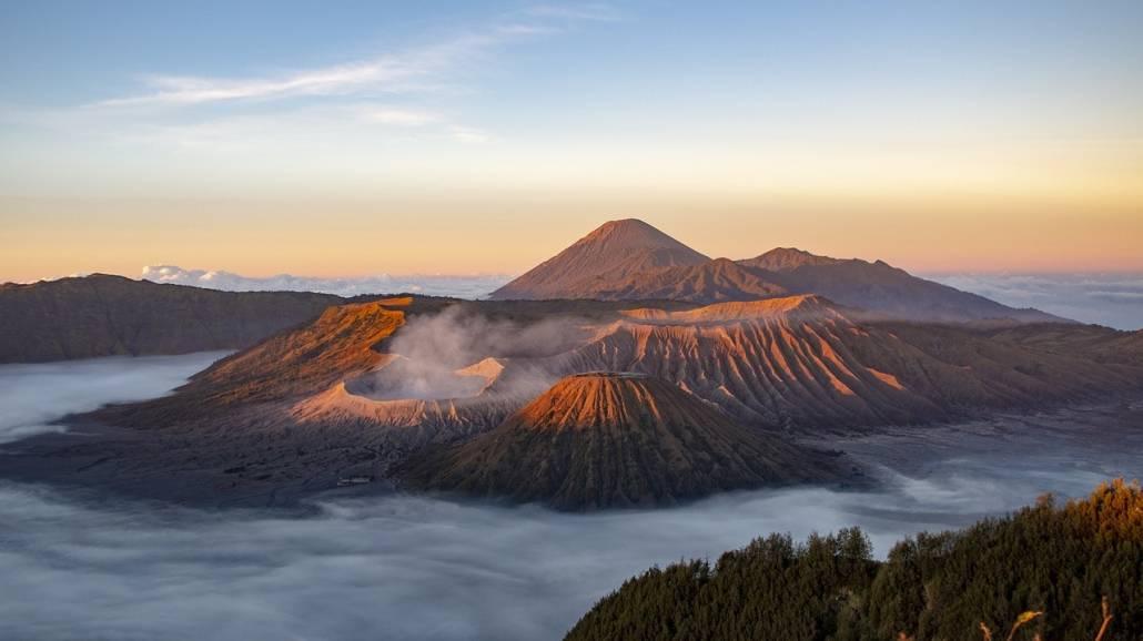 Darmasiswa Stypendium, czyli studiuj i odkrywaj uroki Indonezji! Jak to zrobić?