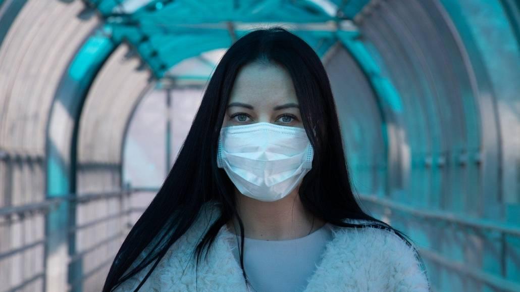 koronawirus epidemia
