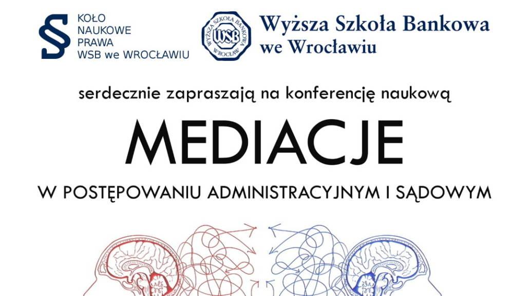 Konferencja odbędzie się 14 grudnia 2018 roku.