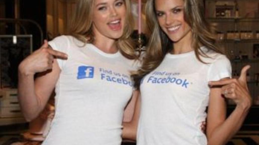 Na Facebooku sprzedali już 1,3 miliona fanów