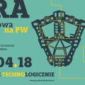 Gra terenowa - zaskocz TechnoLOGICZNIE i zostań studentem Politechniki Warszawskiej! - zabawa, drużyny, zadania, kampus, doświadczenia fizyczne i chemiczne
