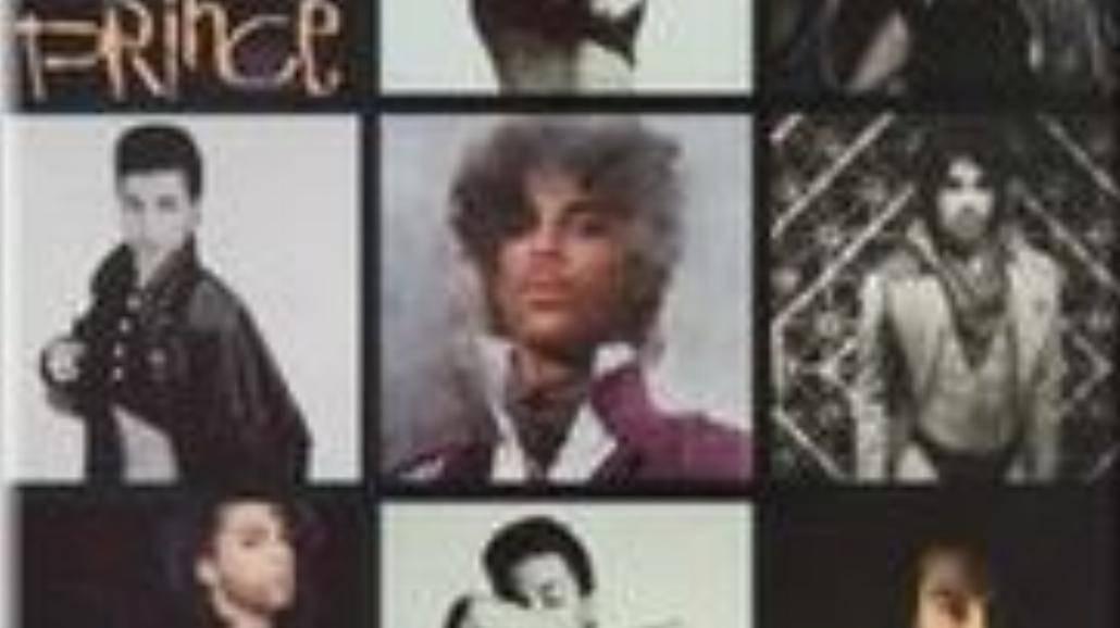 Prince w połowie lipca