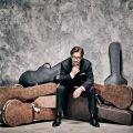 Al Di Meola wystąpi we Wrocławiu - koncert, Stary Klasztor, gitara, flamenco, jazz
