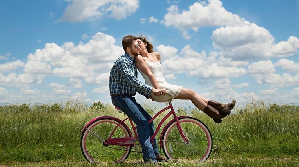 Najciekawsze formy aktywności dla par