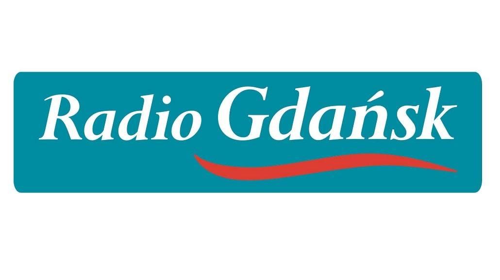 Nie daj się oszukać - audycja w Radio Gdańsk