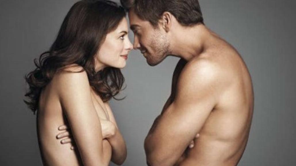 """Anne Hathaway i Jake Gyllenhaal nago w """"EW"""""""