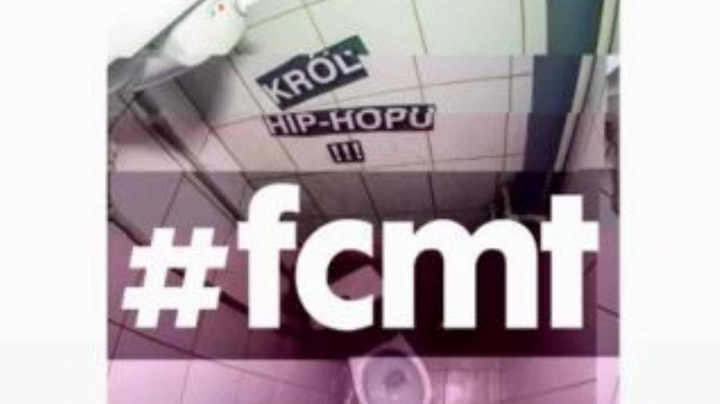 Tede - #fcmt (AUDIO)