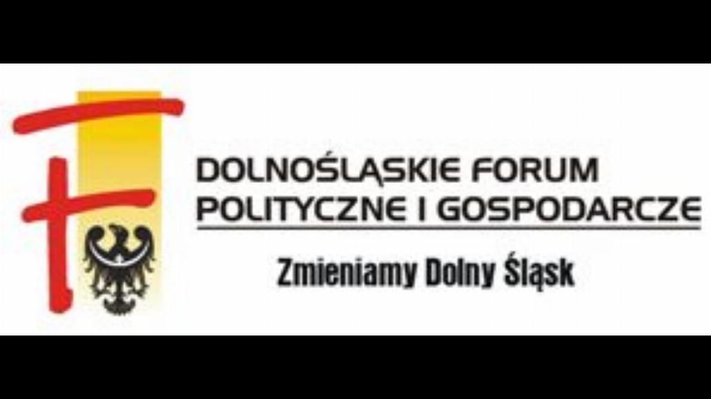 W Krzyżowej o polsko-niemieckim pojednaniu