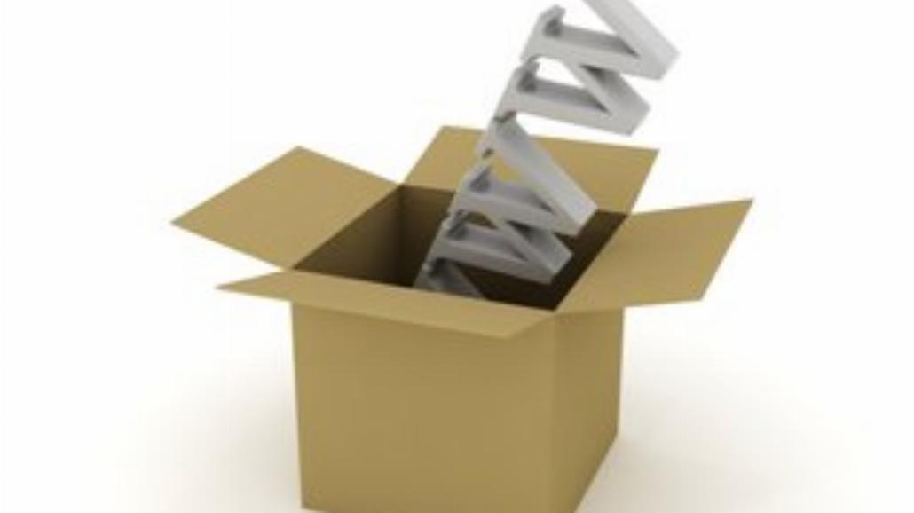 Czemu warto zarejestrować pakiet firmowych domen?